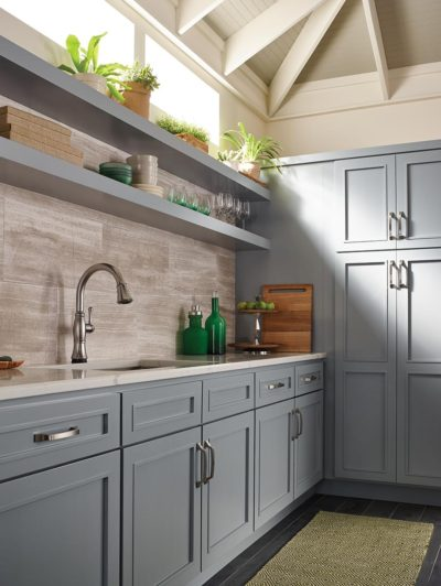 Airtite Wholesale Kitchen Cabinets